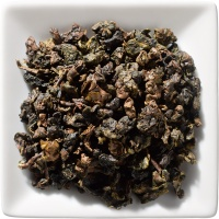 Formosa Mingjian Cui Yu White Oolong 50g