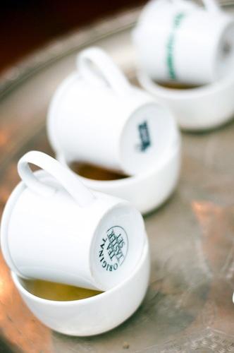 TeaTasterCups55ae792099157