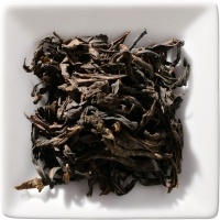 Bio Oolong Da Hong Pao 100g