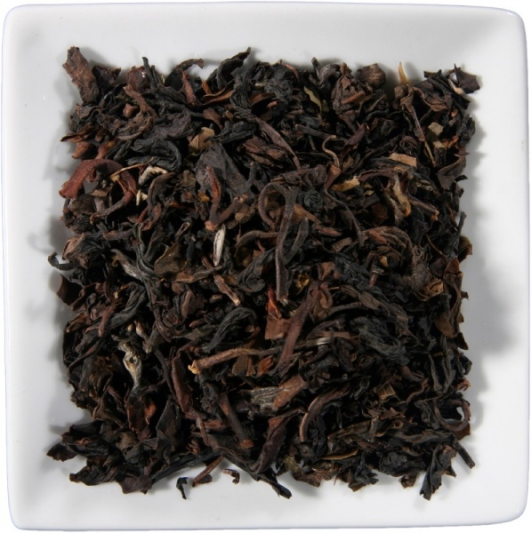 Formosa Oolong Fine