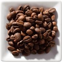 Didu Naturkaffee Äthiopien 100g - fein