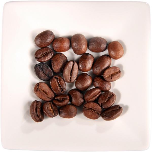 Kardamom Kaffee