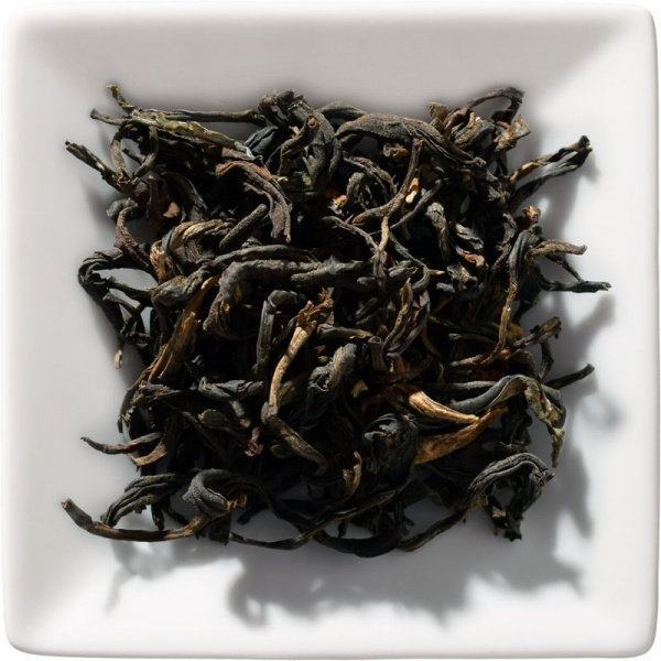 Bio Vietnam Red Tea