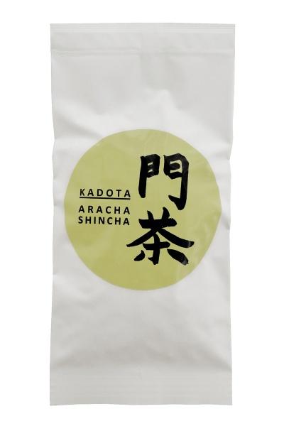 Kadota Aracha Shincha 2019 Miyazaki - 50g