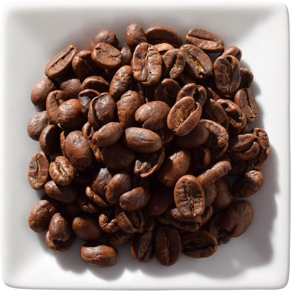 Äthiopischer Mokka Sidamo, koffeinfrei