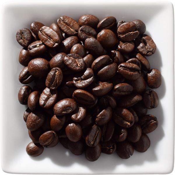 Cream Liqueur Kaffee (ehem. Bail--s)