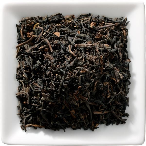 Darjeeling, koffeinfrei