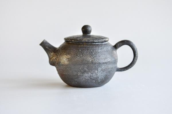 Teekanne 200ml von Zhang Gu Zhi