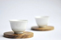 Gyokuro Cup (45ml)