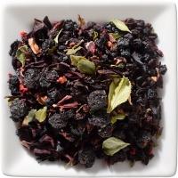 Bio Beerenschmaus - Tee des Monats zum Aktionspreis! 100g
