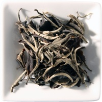 Bio Yunnan Silver Moonlight 100g