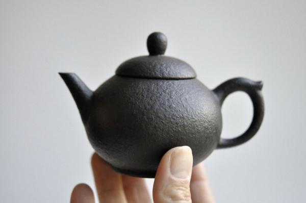 Teekanne 170ml Taiwan Nr.TK07