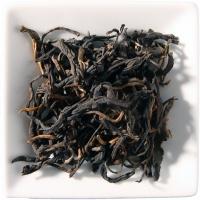 Bio Yunnan Black Moonlight 100g