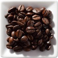 Italienischer Espresso dunkel 100g - Bohnen