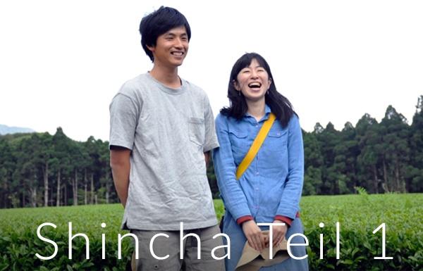 Shincha1Vorschau