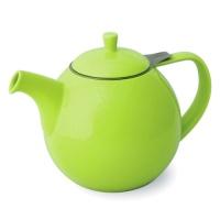 Teekanne Curve 1,3l Limone