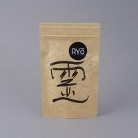 Bio RYŌ Kabuse Aracha Shincha 2021 Watanabe Yakushima - 50g