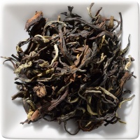 Yunnan Dragon White 100g