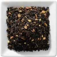Chai Tee 100g