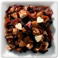 Kirsch Mandel (Cherry Trifle) 100g