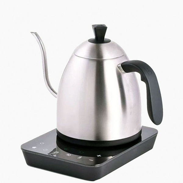 Wasserkocher Brewista Smart Pour 2 Digital Kettle, 1,2 Liter