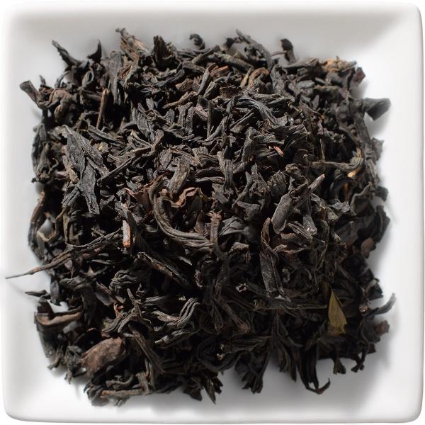 Fujian Bailin Gongfu Hong Cha