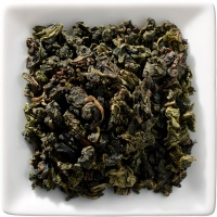 Bio Oolong China Tie Kuan Yin 100g