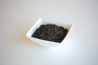 1990s Spring Tips Loose Leaf Sheng Traditional (Taiwan Storage) 10g