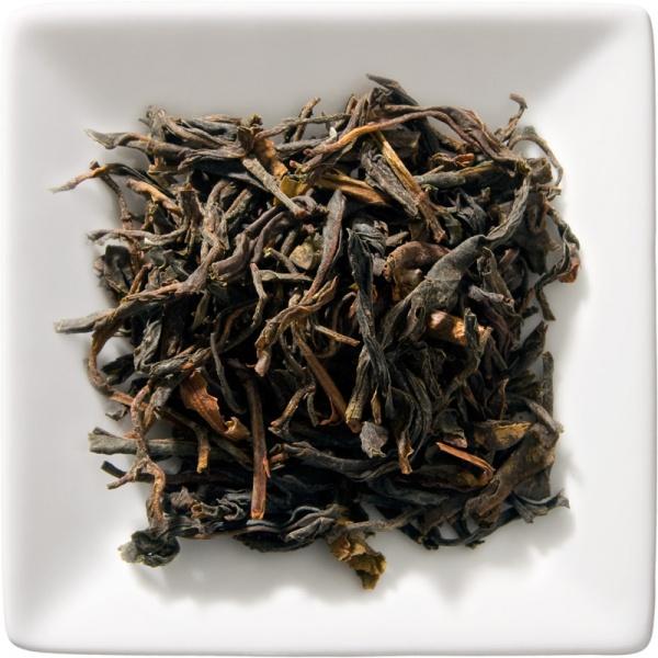 Bio Ceylon Heaven Scent - Tee des Monats zum Aktionspreis!