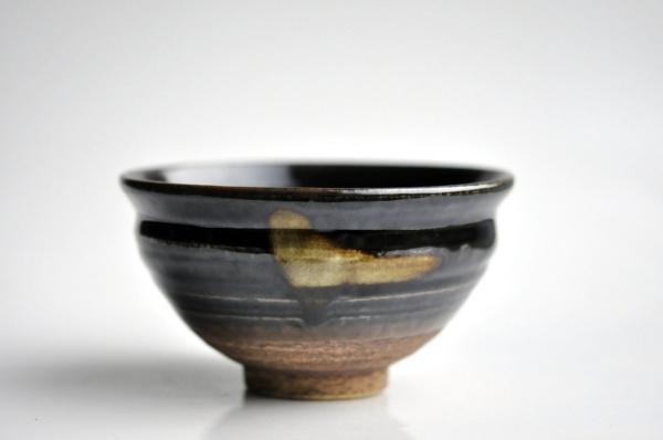 Chawan Koseto von Kato Juunidai Nr. KA03