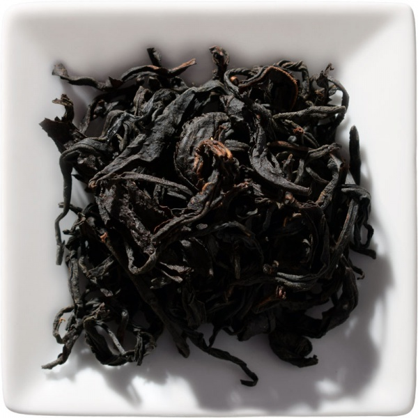 Formosa Hongyu Cha Ruby Tea