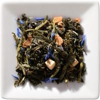 Pflaumengarten - Tee des Monats zum Aktionspreis! 100g