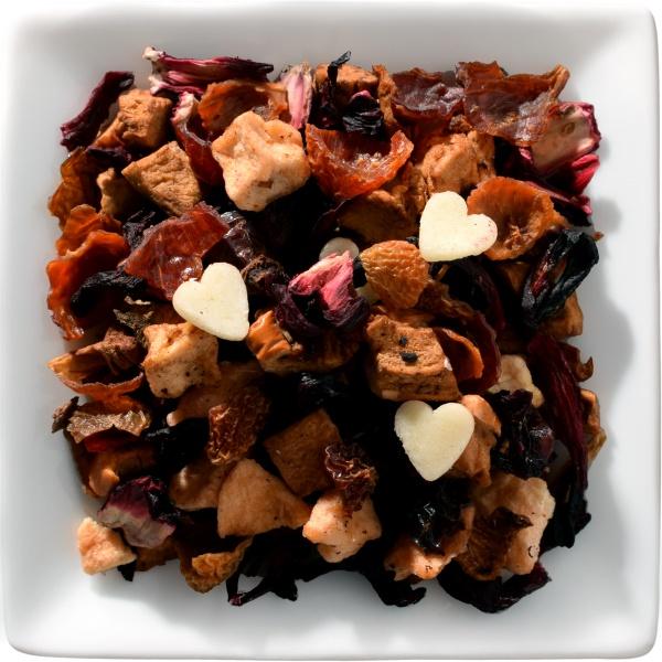 Kirsch Mandel (Cherry Trifle)