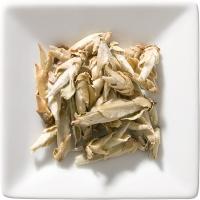 Ya Bao Premium, Wilde Teeknospen (koffeinarm) 100g