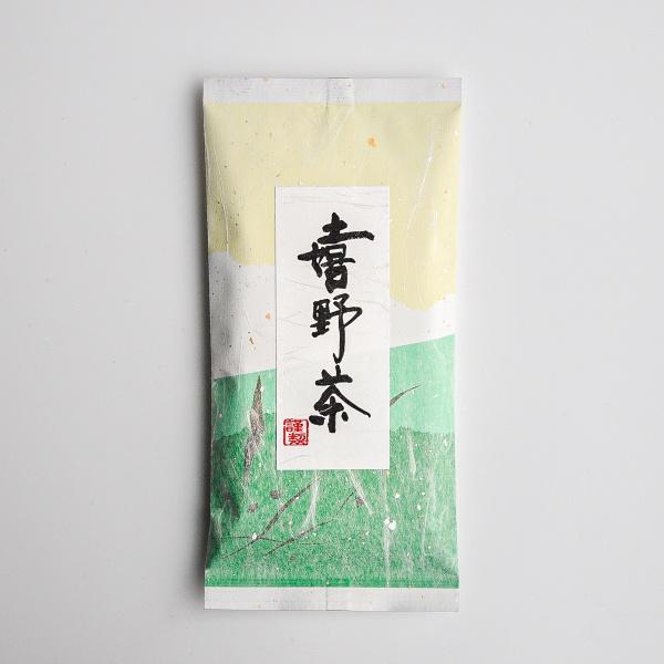 Tamaryokucha Ureshino-Cha, Kyushu