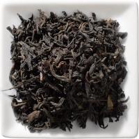 Fujian Bailin Gongfu Hong Cha 100g