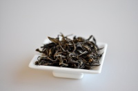 Thailand Wawee 2020 Old Tree Mao Cha 50g
