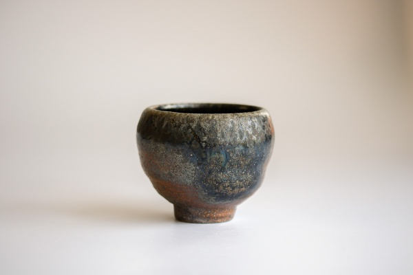 Teeschale 130 ml von Zhang Gu Zhi