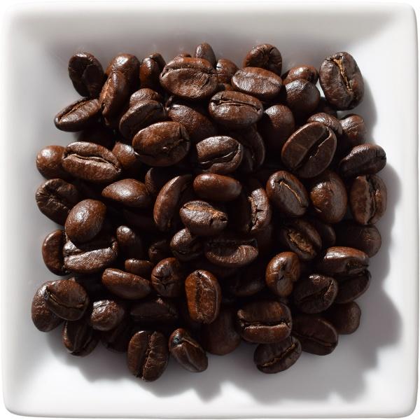 Haselnuss Kaffee