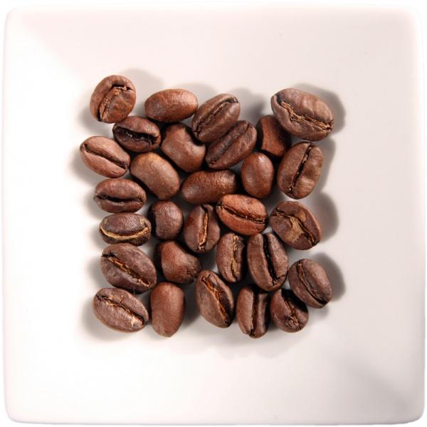 Didu Naturkaffee Äthiopien