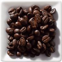 Kardamom Kaffee 100g - Bohnen