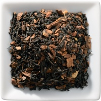 Bio Chai Tee 100g