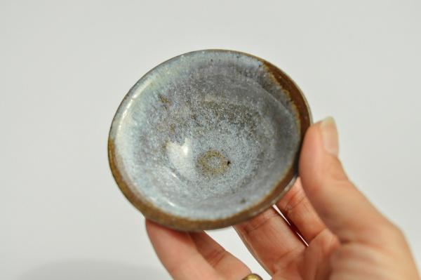 Teeschale 55ml Jiri Duchek