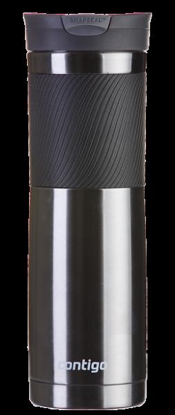 Thermobecher Byron XL 720ml von Contigo