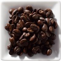 Spanischer Karamell Kaffee 100g - Bohnen