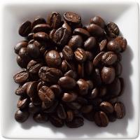 Russische Schokolade Kaffee 100g - fein