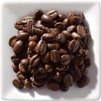 Bio Espresso Gatto Nero 100g - Bohne