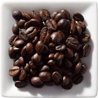 Schoko Chili Kaffee 100g - fein