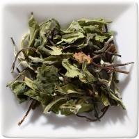 Bio White Monkey Bai Mao Hou - Tee des Monats zum Aktionspreis! 100g