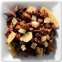 Kokos Vanille (Knusperengel) 100g